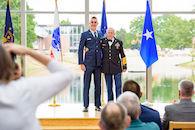 RHIT_ROTC_Commissioning_2017-16264.jpg