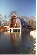 White Chapel Construction 012.tif