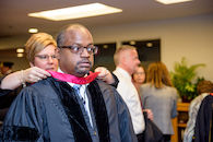 RHIT_Commencement_Platform_Party_Robing-21584.jpg