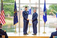 RHIT_ROTC_Commissioning_2017-16198.jpg