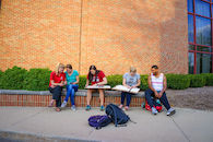 RHIT_Campus_Olin_Students_Studying-3100.jpg