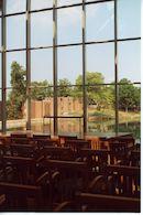 White Chapel 014.tif