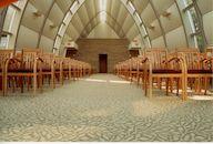 White Chapel 018.tif